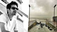 Samir Sharma Dies By Suicide: Late Actor Was A Photography Enthusiast; Take A Look At Mumbai Through His Eyes