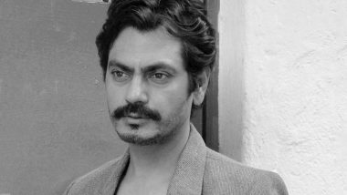 Gangs of Wasseypur Star Nawazuddin Siddiqui Shares His Thoughts On Nepotism, Says 'Bollywood Formula Films Do Not Require Talented Actors'