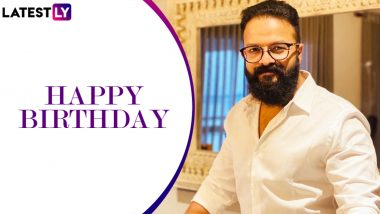 Jayasurya Birthday: From Classmates to Njan Marykutty, Here's Looking At The Best Films Of This Malayalam Actor!