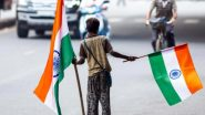 Indian Independence Day 2020: How a Pandemic Made Us Realise The Value of Freedom in the Truest Form