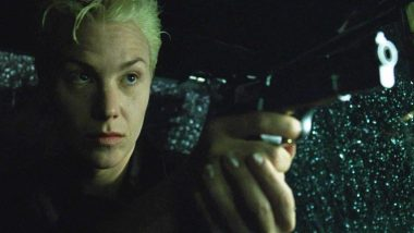 Lilly Wachowski Reveals Orignal Intention of Matrix Series Was to Be Transgender Allegory