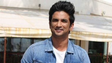 Sushant Singh Rajput Death Probe: CBI Sleuths Reach Mumbai to Collect More Details Related to the Case?