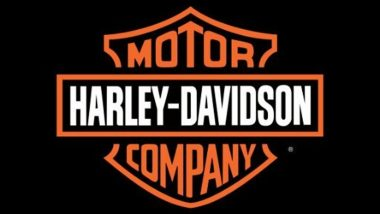 Harley Davidson to Exit India: American Cult Bike Manufacturer to Lay Off 70 Employees, Seeks Local Partner to Serve Existing Customers