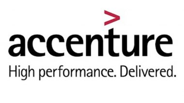 Accenture Pledges USD 25 Million for COVID-19 Pandemic Relief Efforts in India