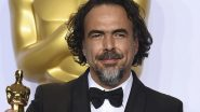 Alejandro González Iñárritu Birthday: From Amores Perros To Birdman - A Look At Some of His Best Films