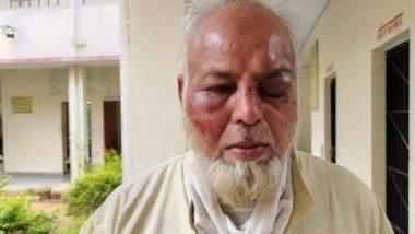 Rajasthan: Auto Driver Assaulted for Not Chanting 'Jai Shri Ram', 'Modi Zindabad'