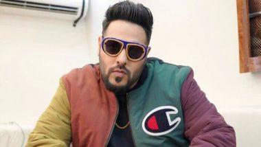 Badshah Denies Involvement in Fake Social Media Followers Scam