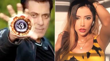 Bigg Boss 2020: Ramanand Sagar's Great-Granddaughter Sakshi Chopra To Be A Part Of Salman Khan's Reality Show? (Details Inside)