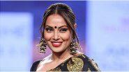Nach Baliye 10: Bipasha Basu To Turn Judge For The Dancing Reality Show?
