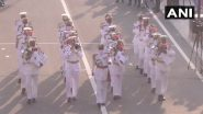 Attari-Wagah Border Beating Retreat Ceremony Live Streaming on Independence Day 2020:  Watch Live Telecast Of The Ceremony Online