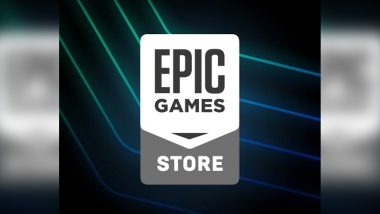 Epic Games Sues Apple & Google After Removal of Fortnite Video Game From App Store & Play Store