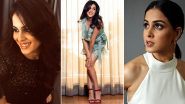 Genelia Deshmukh Birthday Special: 10 Pictures Of The Actress That Are All Things Cute, Chic And Charming