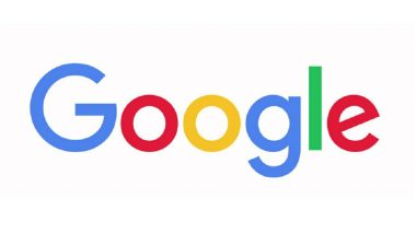 Google 'COVID-19 Global Case Mapper' Launched for Journalists