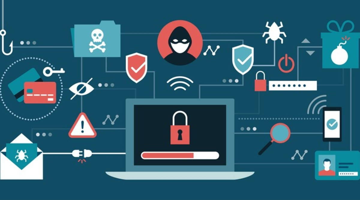 Auto News Cyber Security And What It Means For You Latestly