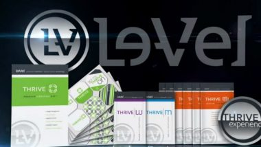 Le-Vel Thrive Side Effects: You Must Read This Before Using
