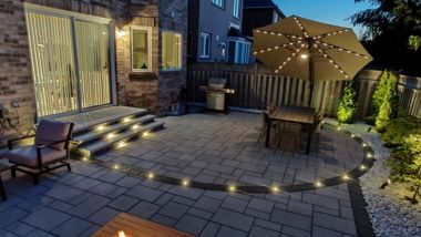 Tips for Finding the Right Landscaping Contractor
