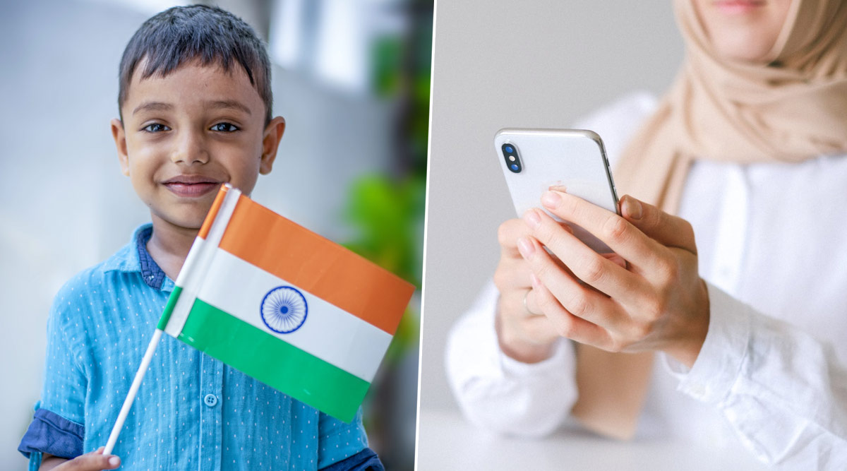 Independence Day 2020 Virtual Celebrations Activities From Kite Making To Singing Patriotic Bollywood Songs In Hindi Last Minute Ideas For 15th August Celebration With Family Friends Latestly