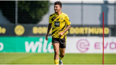 https://st1.latestly.com/wp-content/uploads/2020/08/Jadon-Sancho-2-380x214.jpg