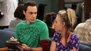 Jim Parsons Finally Reveals Why He Decided To Quit The Big Bang Theory