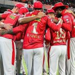 PBKS vs RR Highlights of VIVO IPL 2021: Rajasthan Royals Registers 2-Run Win After Karthik Tyagi Scalps Two Wickets in the Last Over