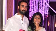Konkona Sen Sharma and Ranvir Shorey Are Officially Divorced