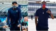 Kylian Mbappe Injury Update: PSG Star Could Make Surprise Return Against Atalanta in Champions League 2019–20 Quarter-Final