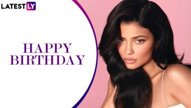 Kylie Jenner Birthday: Know The Net Worth of The Beauty Mogul And 5 Expensive Things She Splurged on