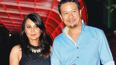 Minissha Lamba Confirms Divorce With Husband Ryan Tham