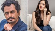 Jogira Sara Ra Ra: Nawazuddin Siddiqui and Neha Sharma's Romantic Comedy to Go On Floors in February 2021