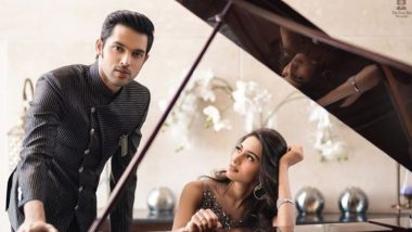 Kasautii Zindagii Kay 2: After Parth Samthaan, Leading Lady Erica Fernandes To Also Leave the Show?