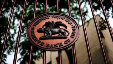 RBI Fines PNB Rs 1 Crore for Unauthorised ATM Operations