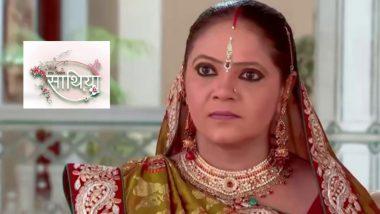 EXCLUSIVE: Rupal Patel aka Kokilaben Denies Being Approached For Saath Nibhaana Saathiya 2