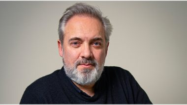 Sam Mendes Birthday: From 1917 to American Beauty, Here's Looking At the Director's Best Works
