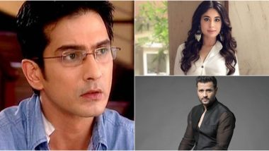 RIP Samir Sharma: Kritika Kamra, Rohit Roy, Kavita Kaushik and Others Express Condolences Over the Actor's Death