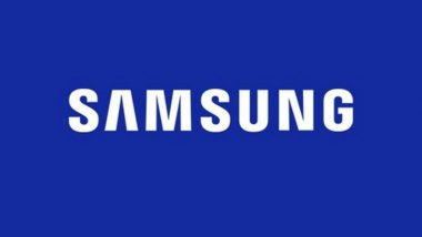 Samsung India Expects Online Business to Grow over 35% in 2020 After Success of M Series
