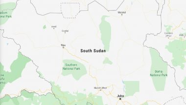 South Sudan Violence: 127 Dead in Clash of Soldiers, Civilians During Disarmament Exercise in Tonj