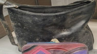 Handbag Handed Over to Cops 16 Years After It Was Reported Stolen in Australia