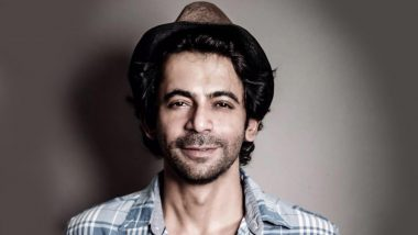 Sunil Grover Talks About His Struggles in the Industry, Says 'I Have Been Replaced on Shows and Of Course, It Hurts'