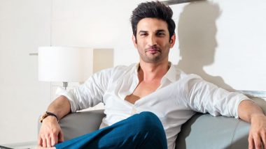 Sushant Singh Rajput Case: ED Records Statements of Late Actor's Former Staff Members