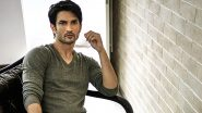 Sushant Singh Rajput's Brother-in-Law Slams An Article That Claim Bihari Families Are 'Toxic'