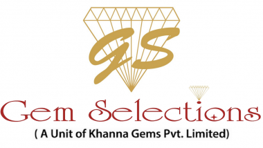 Gem Selections All Set to Conquer the Gemstones Market of Bangalore
