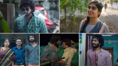 Veyil Trailer: Shane Nigam's Upcoming Malayalam Movie Gives a Glimpse of an Emotional Family Drama (Watch Video)