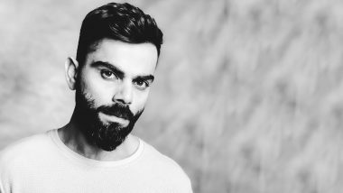 Virat Kohli's Latest Instagram Post Is Nothing but Motivational