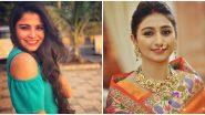 Yeh Rishta Kya Kehlata Hai: Harsha Khandeparkar Replaces Mohena Kumari Singh as Keerti Singhania