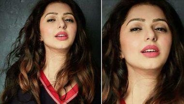 Bigg Boss 15: Bhumika Chawla Dismisses Rumours Of Being Approached For The Salman Khan Show; Says 'Won't Do It If Offered'