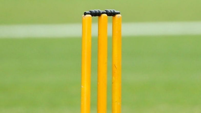 Romania vs Greece, Sofia T20 2021 Tournament Live Streaming Online in India: Watch Free Telecast of Twenty-20 Cricket Match in IST