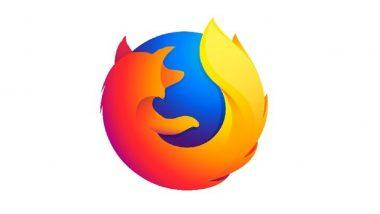 Mozilla Firefox Lays Off 250 Employees, Shuts Taiwan Operations