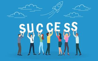 8 Traits That Can Turn You Into a Successful Entrepreneur!