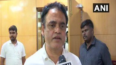 Karnataka Govt Mulling Considering Marks in CET, NEET for Vocational Courses