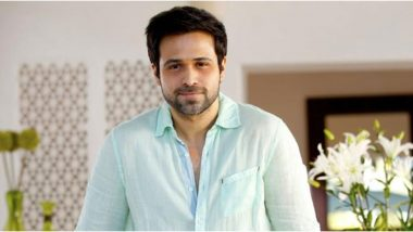 17 Years Of Emraan Hashmi: Fans Celebrate The Actor's Career With The Sweetest Tweets